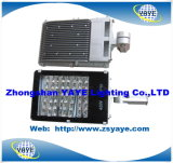 Yaye 18 Hot Sell Adjustable 48W LED Street Light / Adjustable 48W LED Road Lamp with Warranty 3 Years