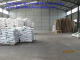 Aluminum Hydroxide 325 Mesh for The Production of Aluminum Composite Panel