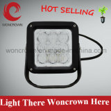 IP 67 Waterproof Truck for Jeep Offroad Car LED Working Light
