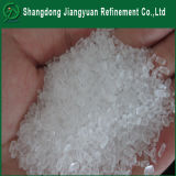 Water Soluble Magnesium Fertilizer Magnesium Sulfate on Sale