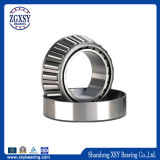 High Quality OEM Service Miniature Taper Roller Bearings 30207, 30208