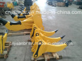 China Made High Quality Excavator Ripper