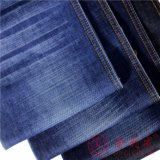 Qm4809 Cotton Twill Denim Fabric