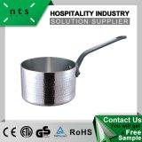 Sauce Pot with Handle