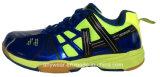 Mens Badminton Shoes Sports Tennis Shoes (815-9119)