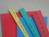 Low Temperature Fire Resistant Polyolefin Heat Shrink Tube