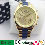 Fashion Gift Wrist Watch Quartz Watch