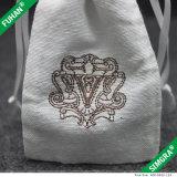Hot Sale Cotton Shopping Bags Paper Bag