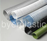 Plastic Flexible Hose