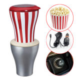 Car Popcorn Maker, Popcorn Popper