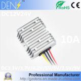 DC12V24V to DC3.3V3.7V4.2V5V6V7.5V9V 10A Converter