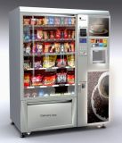 Vending Machine Snack&Coffee LV-X01
