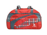 Sports Outdoor Travel Bag for Duffel with Fashion Design