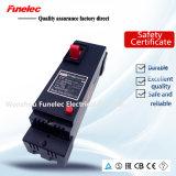 Dz15le Short-Circuit Protection 300mA 2p ELCB