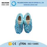 Hospital Non-Skid Disposable Medical Shoe Cover