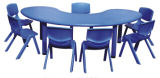 Children′s Table for The Moon (QQ14216-3)