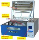 Desktop SMT Desktop Reflow Oven / SMT Soldering Oven T200c