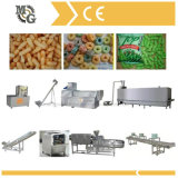 150kg/H Automatic Lotto Chips Pruduction Line
