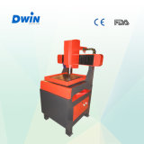 Dw3030 2.2kw Spindle CNC Router for Metal Engraver