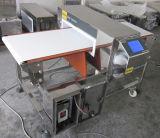 Conveying Belt Metal Detector Mdc-500/100