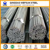 Q235 Hot Rolled Steel Round Bar