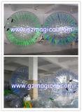 High Quality Inflatable Moon Walker Ball Inflatable Shinning Zorb Ball (RA-088)