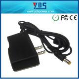 5V 2A Us Wall Plug Adapter