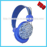 Custom Printed Headphones Headphone Factory