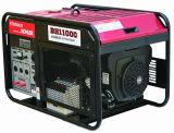 8.5kVA 8.5kw Kohler Silent Gasoline Generator Bk11000