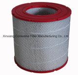 Air Filter 42855403 for IR Air Compressor