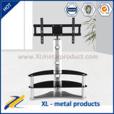 32 Inch to 60 Inch Screen Rotating TV Stand Living Room TV Stand Design