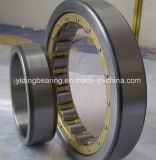 Good Performance Single Row Cylindrical Roller Bearing SL182204