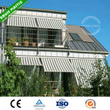 Waterproof Patio Sun Canopy Awning Fabric for Sale