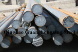 GB40#, ASTM1040, JIS S40c, DIN Ck40, Hot Rolled, Round Steel
