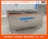 Restaurant Small Size Ozone Fruit and Vegetable Washer 1200