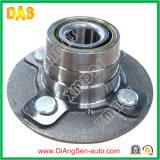 Automobile Wheel Hub Bearing Assembly for Daihatsu Charade (42401-877-01000)