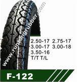 Motorcycle Inner Tube 2.50-17 2.50-18