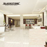 600X600 Hot Sale Polished Porcelain Floor Tile Rainbow Tile (JU6070)