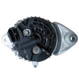 Truck Alternator back Cover 0124555017 For VOLVO