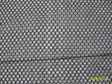100% Nylon Fabric Mesh or Netting