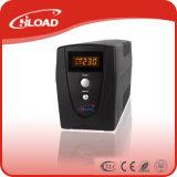 Pure Sine Wave Online UPS/Home UPS 600va
