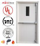 Steel Door Fire Door with American UL Certified Diverse Style Safety Door