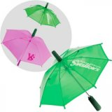 Gift Umbrella (BR-ST-29)