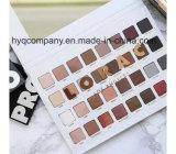 Lorac Mega PRO 3 Longer-Lasting 32colors Eyeshadow Palette