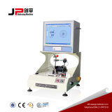 Competitive Balancing Machine Price for Small Rotor