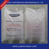 98% Min Precipitated Baso4 Price for Powder Coating