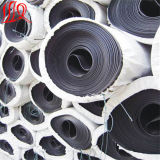 Landfill 2.0mm Smooth Surface Geomembrane