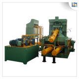 Waste Metal Balers (Y81T-250)