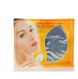 New Cold Bio-Collagen Facial Mask