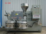 Factory Price Rapeseed Oil Press for Industrial Use Only